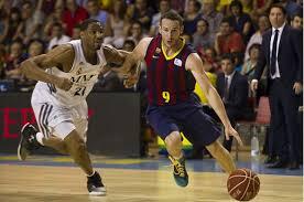 Прогноз матча баскетбол реал барселона ru Отлетевшее многотонное колесо БелАЗа расплющило легковушку прогноз матча баскетбол