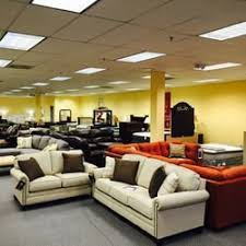 furniture and mattress warehouse. Photo Of Pricebuster Furniture And Mattress Warehouse Paramus NJ United States In
