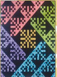7 best preschool quilt images on 1st grade math worksheets circle art and crazy quilting