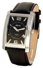 Купить Наручные <b>часы Adriatica</b> 8138.5256Q по выгодной цене ...