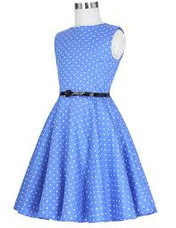 50s Style Dress Patterns Awesome Inspiration Design