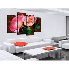 Paintings Living Room Baby Nursery Remarkable Wall Paintings For Living Room Ideas Hd