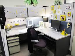 office desk decorations. Cool Cubicle Decor Stylish Work Desk Accessories Office Design Present Decorations S