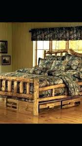army bedroom accessories camouflage bedroom accessories bedroom accessories incredible ideas home decor innovative best images on