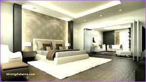 pop down ceiling designs for bedroom images of false ceiling designs for bedroom simple ceiling design
