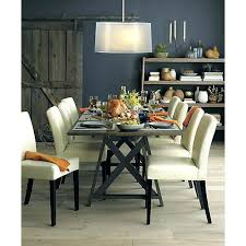 crate and barrel dining chairs crate and barrel dining room chairs crate and barrel dining set