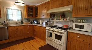 modern cottage kitchen design. Cottage-Modern-Kitchen Modern Cottage Kitchen Design