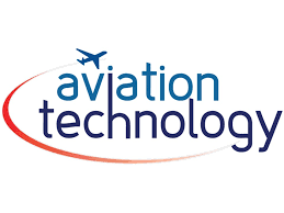 Aviation Technology 6th Latin America Airport Expansion Summit