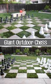 Small Picture Best 25 Outdoor games for adults ideas only on Pinterest