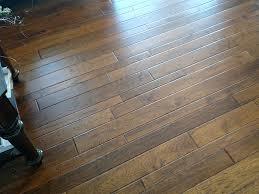 hardwood and steps dinsmore flooring omaha ne durango hickory toast solid wood flooring durango hickory vinyl flooring