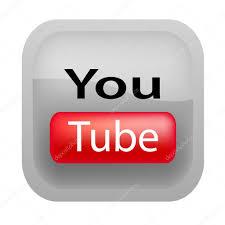 Znalezione obrazy dla zapytania ikona you tube