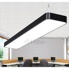 rectangular pendant lighting. Rectangular Pendant Lighting D