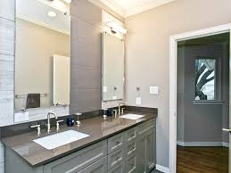 Bathroom Remodeling By Quality Craftsman Inc Dallas TX - Dallas bathroom remodel