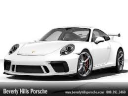 2018 porsche gt3 for sale. wonderful gt3 2018 porsche 911 gt3 for porsche gt3 for sale
