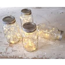 firefly mason jar diy best mason jar chandelier new excellent firefly mason jar picture painting solar