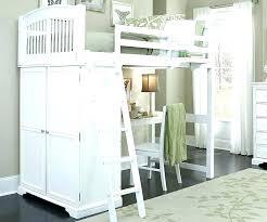 Small Desk For Bedroom Corner Desk White Corner Desks For Bedroom Small Desk  For Bedroom Also