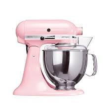 kitchenaid mixer colors 2016. im adventskalender 2016 türchen 24 befindet sich folgender gewinn für euch: gewinnt diese kitchenaid artisan küchenmaschine l artis kitchenaid mixer colors