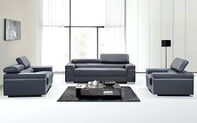 Modern italian contemporary furniture design Couch Ultra Modern Italian Furniture Plasma And Lasarecascom Ultra Modern Italian Furniture Design Ultra Modern Italian Sofa