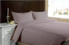 hotel collection bedding bedding sets comforters hotel collection
