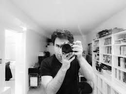 a refrigerator essay photographic
