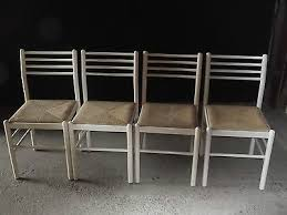 Sedie Schienale Alto Bianche : Sedie bianche antiche eur picclick it