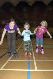 Youngsters skate in holiday scheme | News Shopper