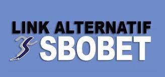 Situs Agen Sbobet Online Resmi dan Terpercaya