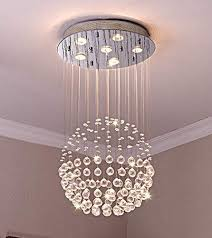 saint mossi chandelier modern k9 crystal raindrop chandelier raindrop chandelier