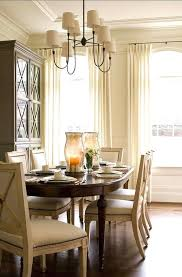 thomas o brien chandelier dining room chandelier light fixture large chandelier thomas obrien erika chandelier