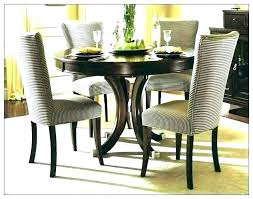 modern kitchen table and chairs dining room round dining room table modern dining table sets canada