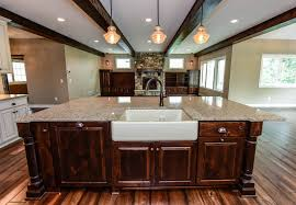 Minneapolis Kitchen Remodeling Minneapolis And St Paul Kitchen Remodeling Contractors Best