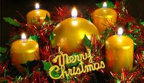 Free Holiday Photo Greeting Cards Christmas Cards Free Christmas Wishes Greeting Cards 123