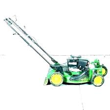 lawn tractor cover mower riding and garden battery home depot home depot lawn tractors