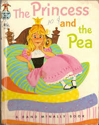 princess and the pea book. Explore Princess And The Pea, Story Books, More! Pea Book E