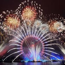 Image result for images for new years eve party