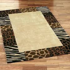 endearing bed bath beyond bathroom rugs 4 and outdoor