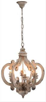 french provincial lighting. 9 French Country Lamps For Every Price Point Pinterest Coastal Regarding Lighting Decor 4 Provincial