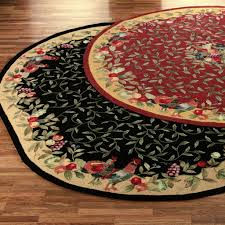 French Country Kitchen Rugs Country Kitchen Rug 125 Different Ways For Full Size Of Kitchen