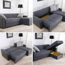 Tiny sectional sofa