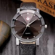 Wholesale Designer Watches Us 5 21 48 Off Wholesale Cheap Watches Mens Fashion Business Watches Women Spike Sharp Wave Unique Designer Watches Montres De Marque De Luxe In