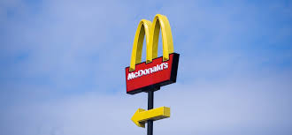 what is a franchise mcdonald s is an exle of a franchise business