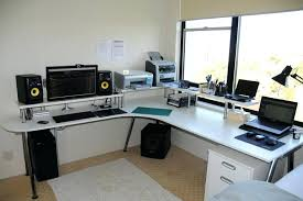 large size of galant office desk ikea glass