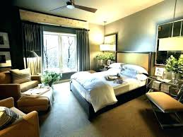 really cool bedrooms. Interesting Bedrooms Really Cool Beds Master Bedrooms Bedroom Ideas  Designs For Rooms   Intended Really Cool Bedrooms L