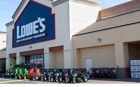 small expensive items at lowes. Wonderful Items Throughout Small Expensive Items At Lowes P