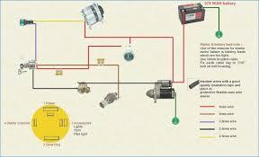 mf 135 wiring diagram wiring diagram mega mf 135 wiring diagram wiring diagram datasource massey ferguson 135 fuel gauge wiring diagram mf 135 wiring diagram