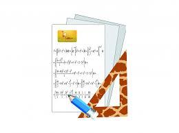 Высшая математика теория вероятности репетиторство выполнение  Высшая математика теория вероятности репетиторство выполнение курсовых и дипломных работ