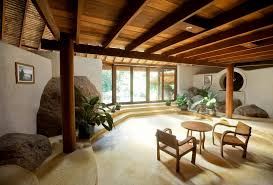 Zen living room ideas Zen Spa Large Size Of Living Roomserene Zen Living Room Ideas To Help You Get Peace Firstain Living Room Fantastic Zen Living Room Collection Plus Comfy