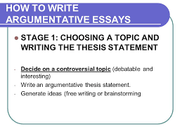 cheap custom essay writer websites gb word essay layout types of essays and examples essays and papers diamond geo engineering services