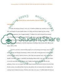 essay mind maps softwares