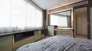 1 Bedroom At Millennuim Residence Sukhumvit 3 Bedroom Condo For Rent At Millennium Residence Pc006778 Youtube